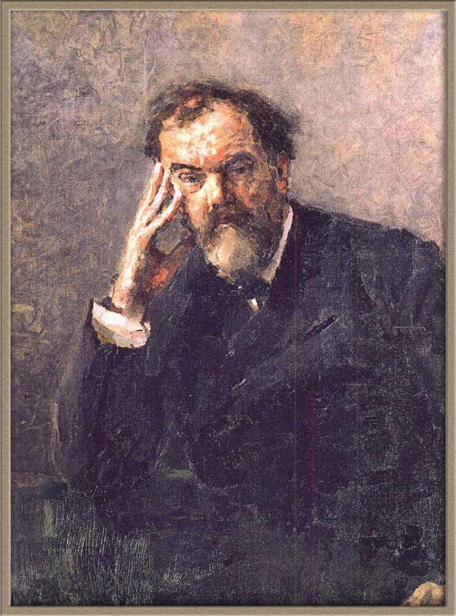 hudozhnik-p-konchalovskiy-biografiya